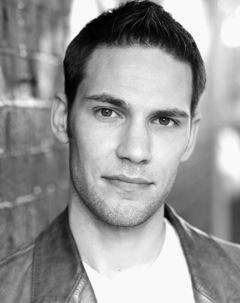 Ryan Scott (Mitchell)