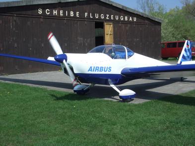 Airbus-13.JPG