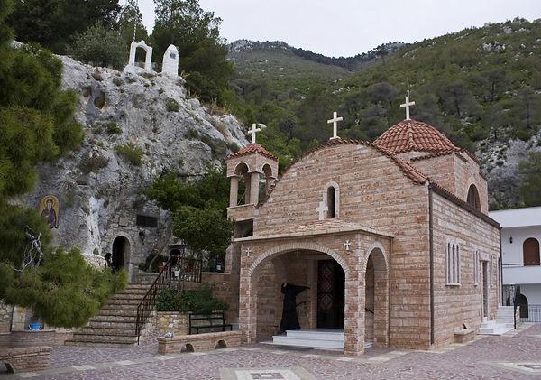 Монастырь прп. Патапия.jpg
