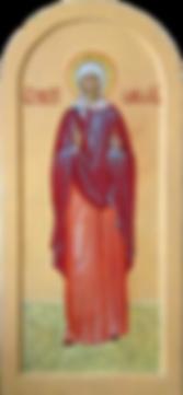 св. Мария Магдалина.png