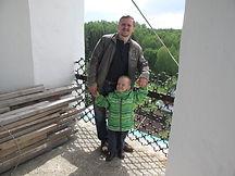 Владимир и Марина С.JPG