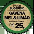 MEL&LIMAO.png