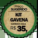KIT-GAVENA.png