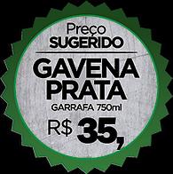 SELO-PRATAOURO.png