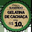 GELATINA-CACHACA.png