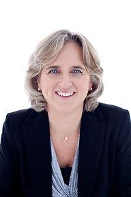 Peggy Murphy's headshot 2012.JPG