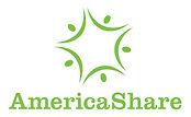 AmericaShare logo.jpg