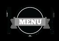 dinner-menu-icon-13.jpg.png