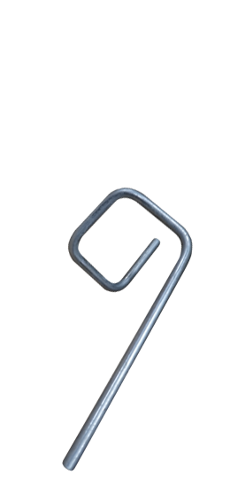 Plastic-support-clip.png