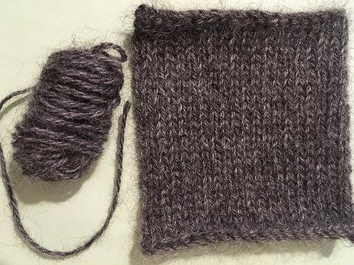 Gotland Wool