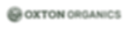 oxton-organics-logo-inline-header.png