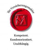 Versicherungsmakler-Logo_wk_-244x300.jpg