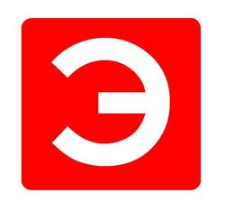 www.ecojam.ru