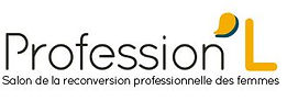 salon-profession'L.jpg