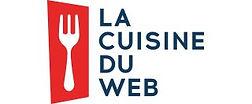la-cuisine-du-web.jpg