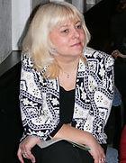 Antonova1.jpg