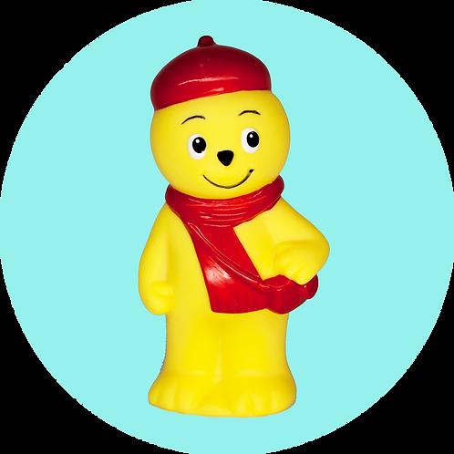Мурзилка (игрушка)