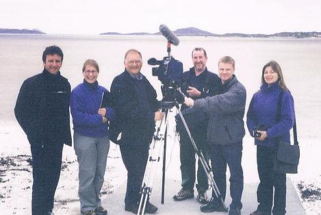 Crew filming on Lewis.jpg