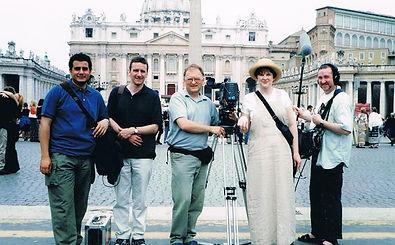 Filming at Vatican.jpg