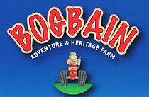 Bogbain flyer - front (2).jpeg