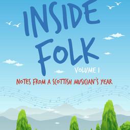 Inside Folk Volume 1