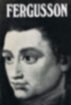 Robert Fergusson_edited.jpg