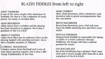 Blazin' Fiddles - Who's Who (2).jpeg