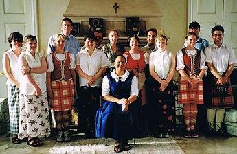 Tonga 2.jpg
