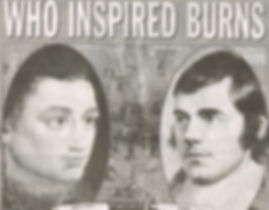 Fergusson and Burns_edited.jpg