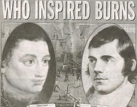 Fergusson and Burns_edited.jpg