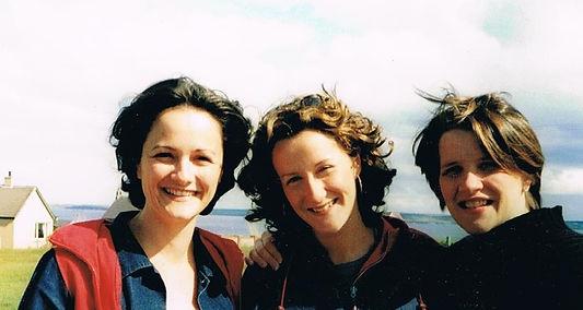 Mackenzie sisters 2.jpg