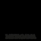 Metagama Logo 20.6.18.png