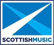 ScottishMusic_logo_b.jpg