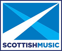ScottishMusic_logo_b.jpg