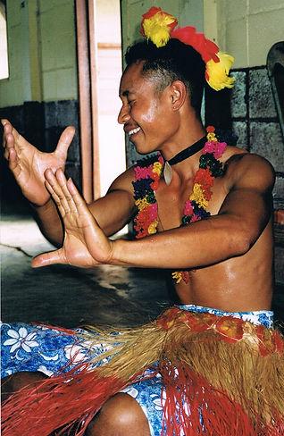 Tonga 3.jpg