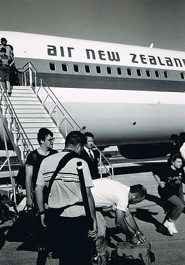 Arrival in Tonga.jpg