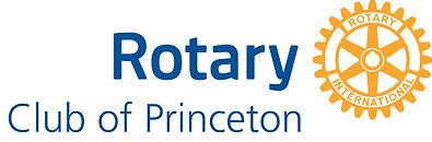 Rotary_Princeton Club_Logo.jpg