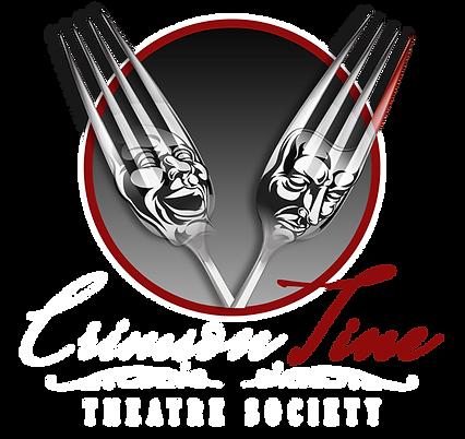 Crimson Tine_Logo Design_WEBSITE.png