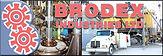 Brodex Industries_Logo.jpg