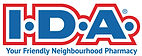 IDA Pharmacy_Logo.jpg