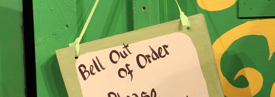 BELL OUT OF ORDER.JPG