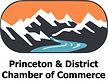 Chamber of Commerce Princeton_Logo.jpg