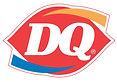 Dairy Queen_Logo.jpg