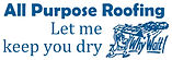 All Purpose Roofing_Logo.jpg