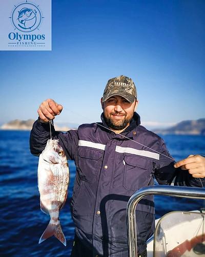 OLYMPOS FİSHİNG 7.jpg