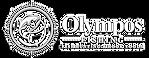 logo_bb2.png