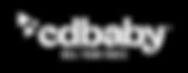 cdbaby-logo-white.png