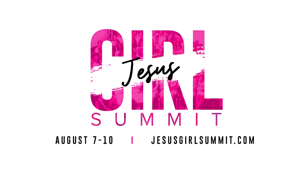 Jesus-Girl-Save-the-Date-Web-Banner.png