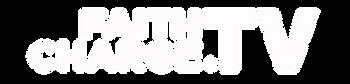 FaithCharge.TV Logo