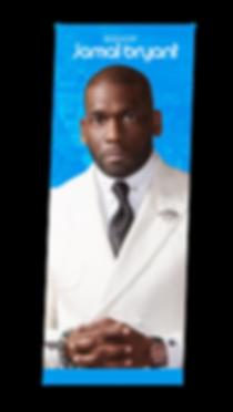 Jamal Bryant.png